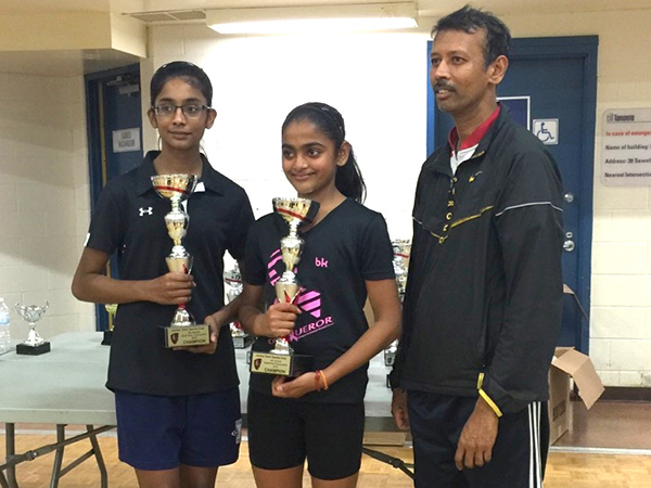 UTSC-badminton tournament-2015-11