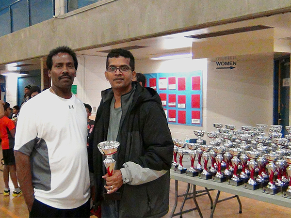 UTSC-badminton tournament-2015-6