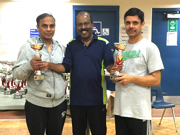 UTSC-badminton tournament-2015-7