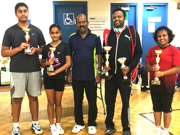 UTSC-badminton tournament-2015-8