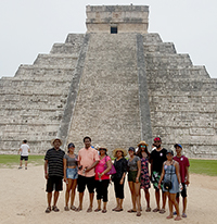 kukulkan-pyramid-in-chichen-itza-1a