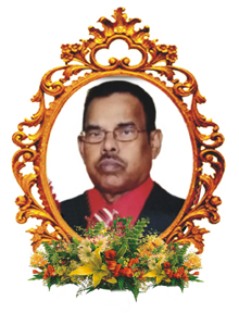 ananthan1a