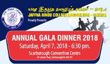 JHC Annual Gala Dinner 2018-1